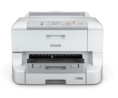 プリント定額サービス|カラプリ定額,EPSON PX-M780F